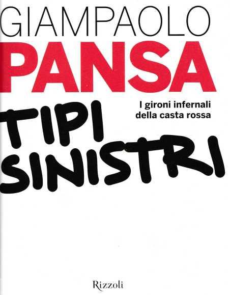 PANSA893