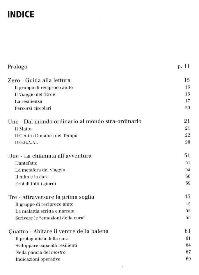 luciana-quaia-intime-erranze4940