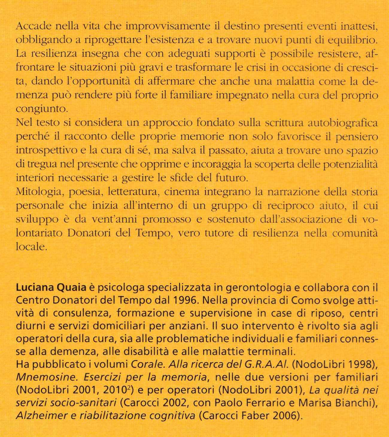 luciana-quaia-intime-erranze4943