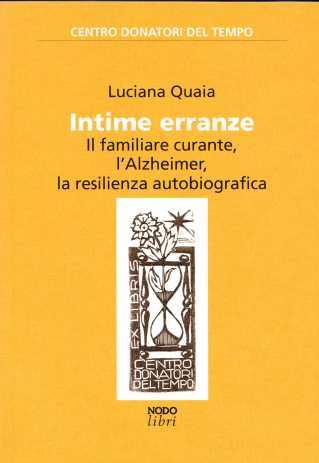 luciana-quaia-intime-erranze4944
