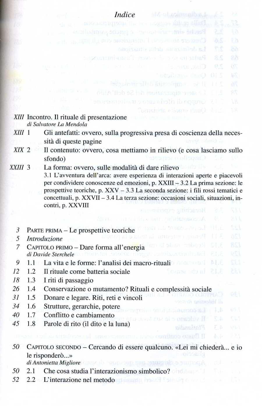 mendola2577