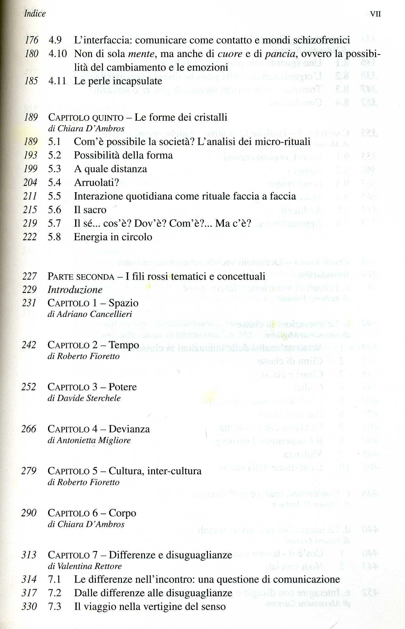 mendola2579