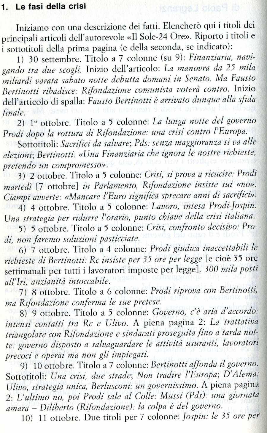 prodi97076