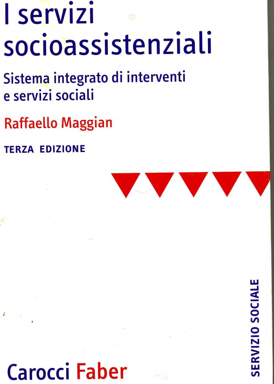 maggian568