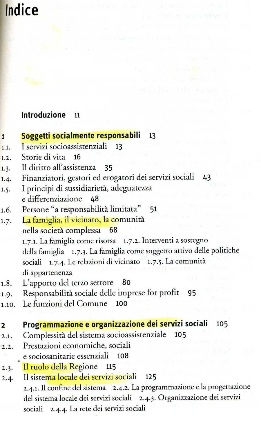 maggian569
