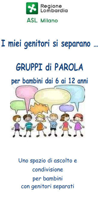 gruppiparola1