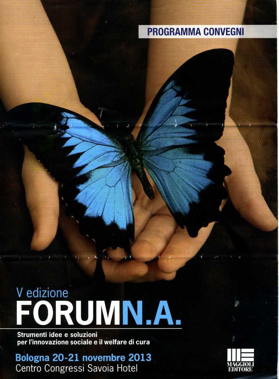 forum482