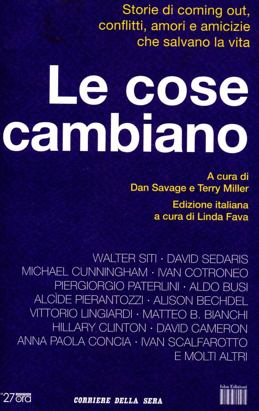 cose cmbiano516