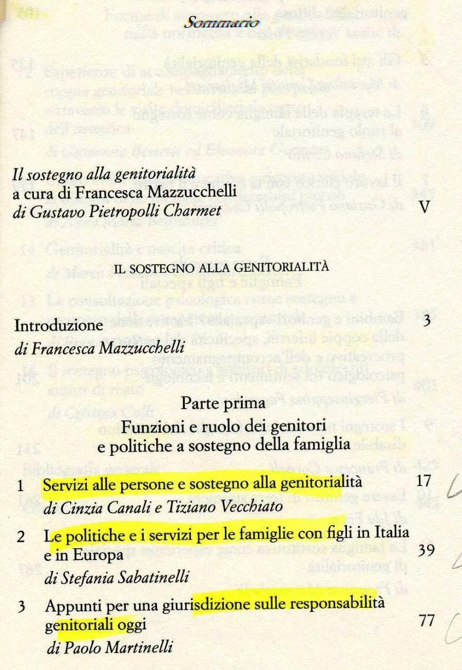 mazzuche548