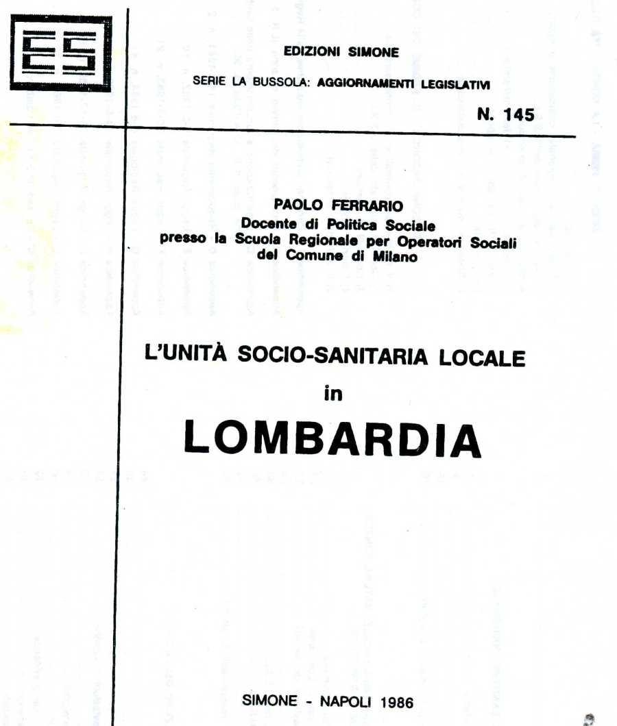ussl501
