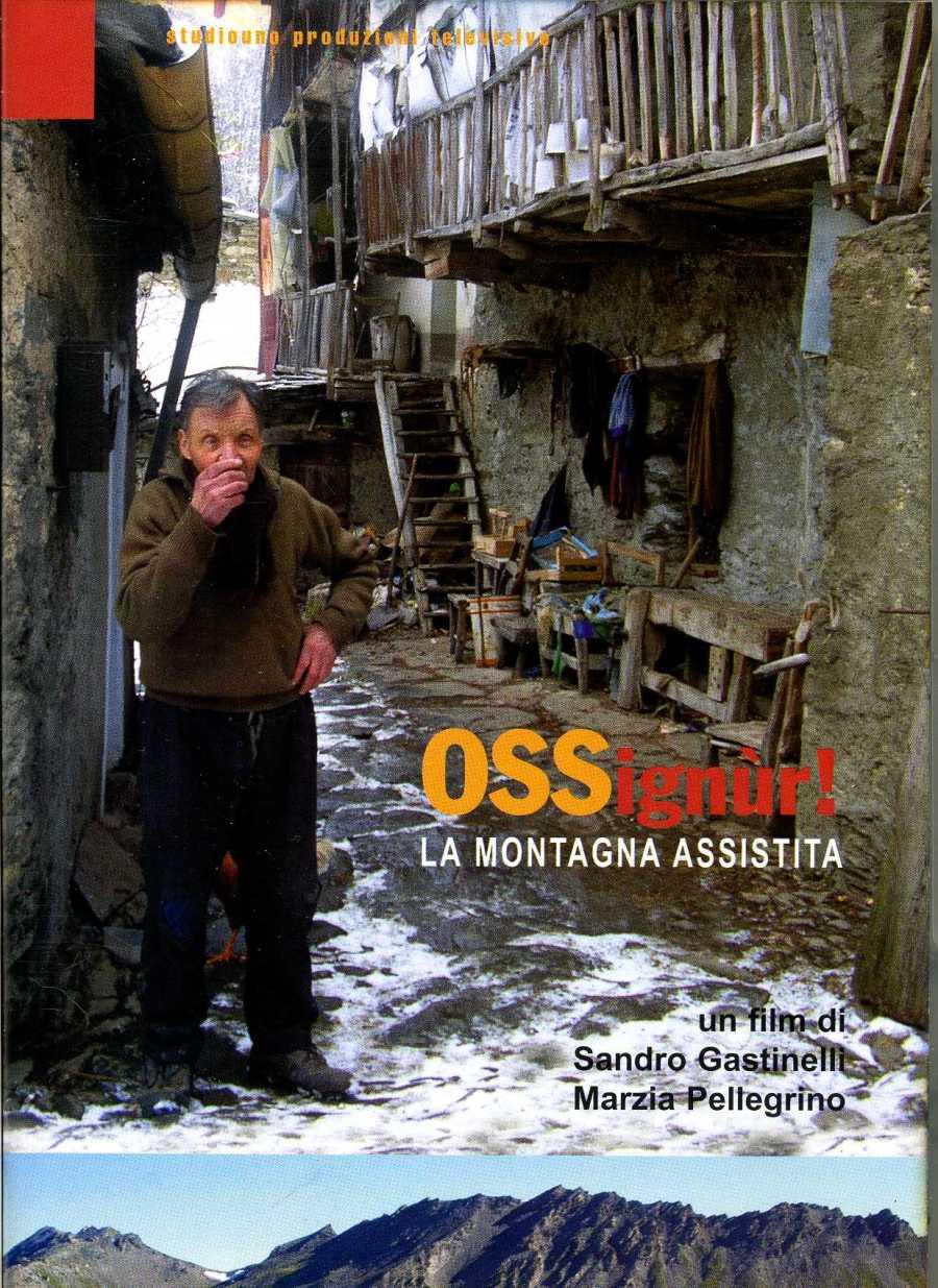 ossignur606
