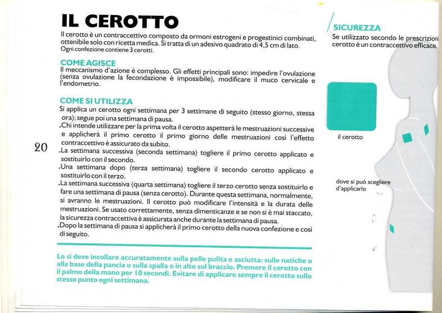 contracce974