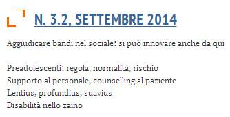2014-09-30_183642