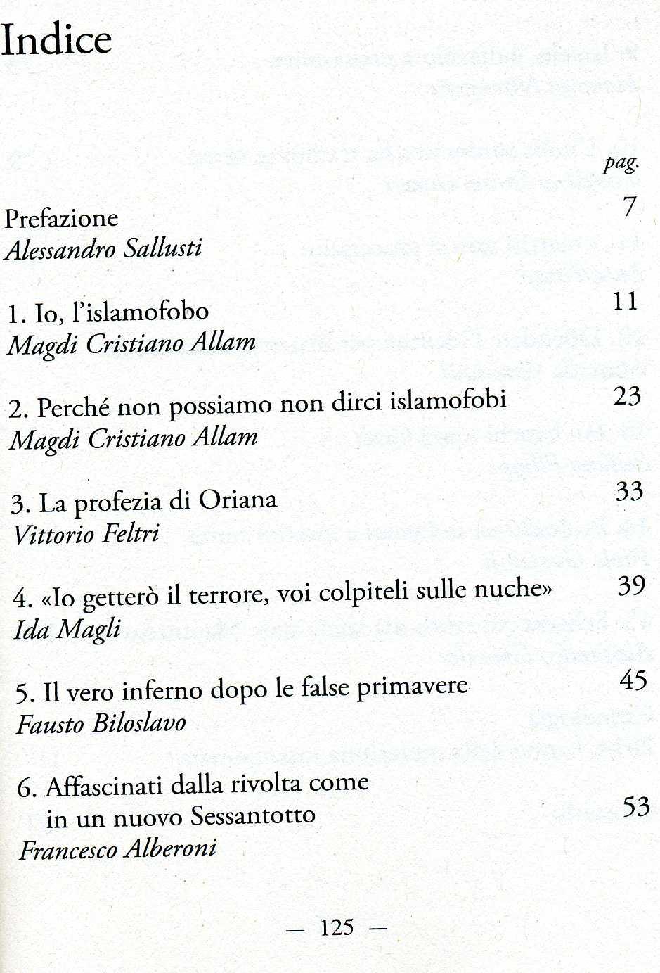 ALLAM1462