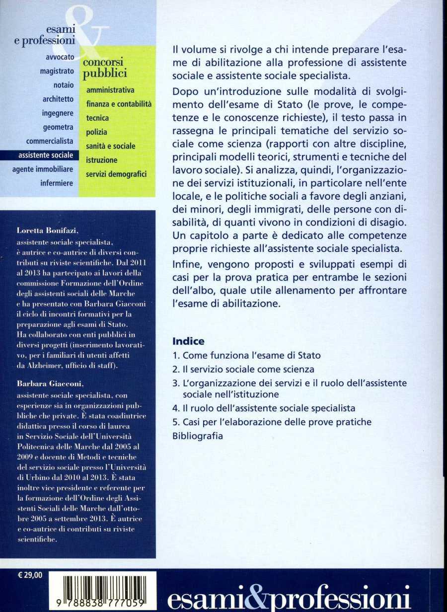 bonifazi1447