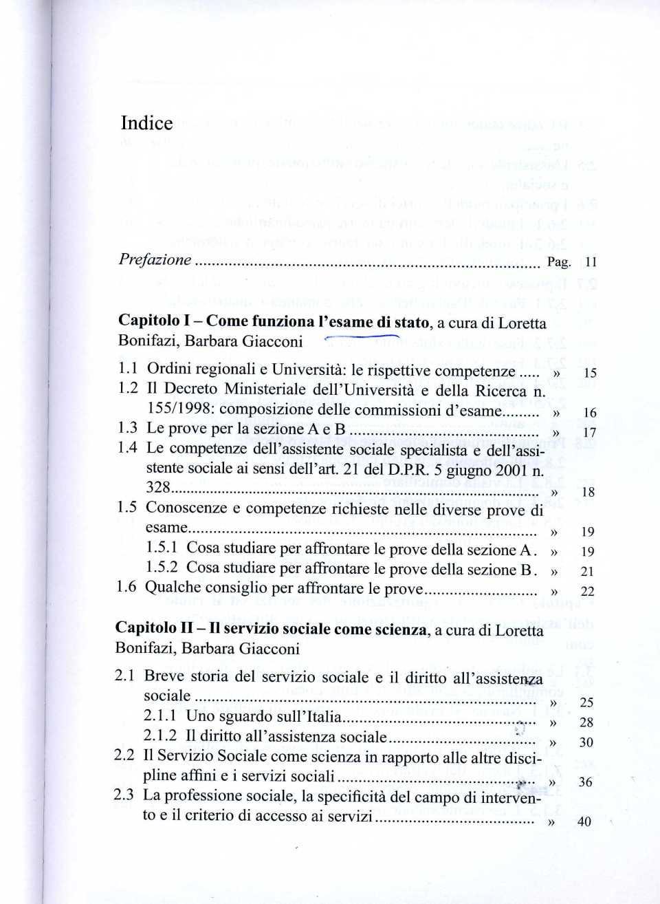bonifazi1448