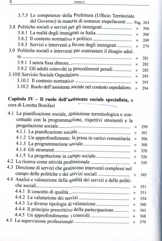 bonifazi1451