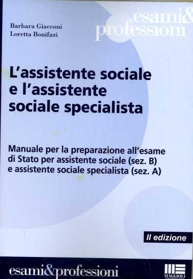 GIACCONI2633