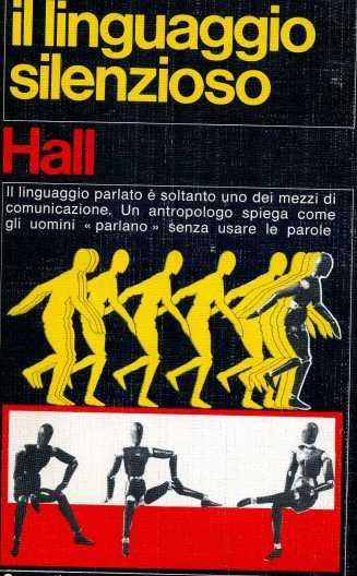 hall1377