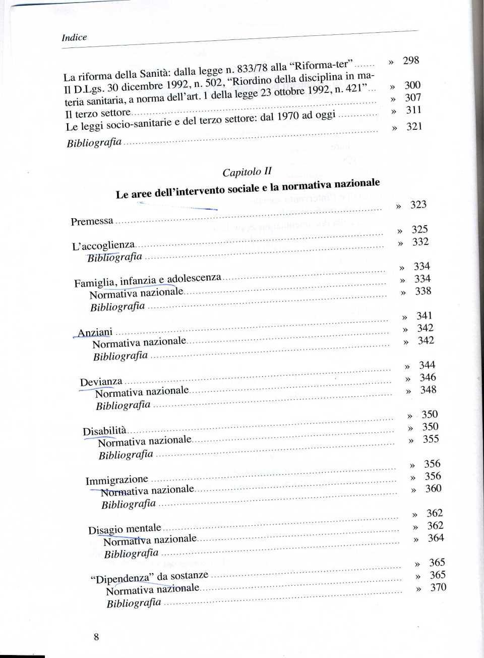 indici1396