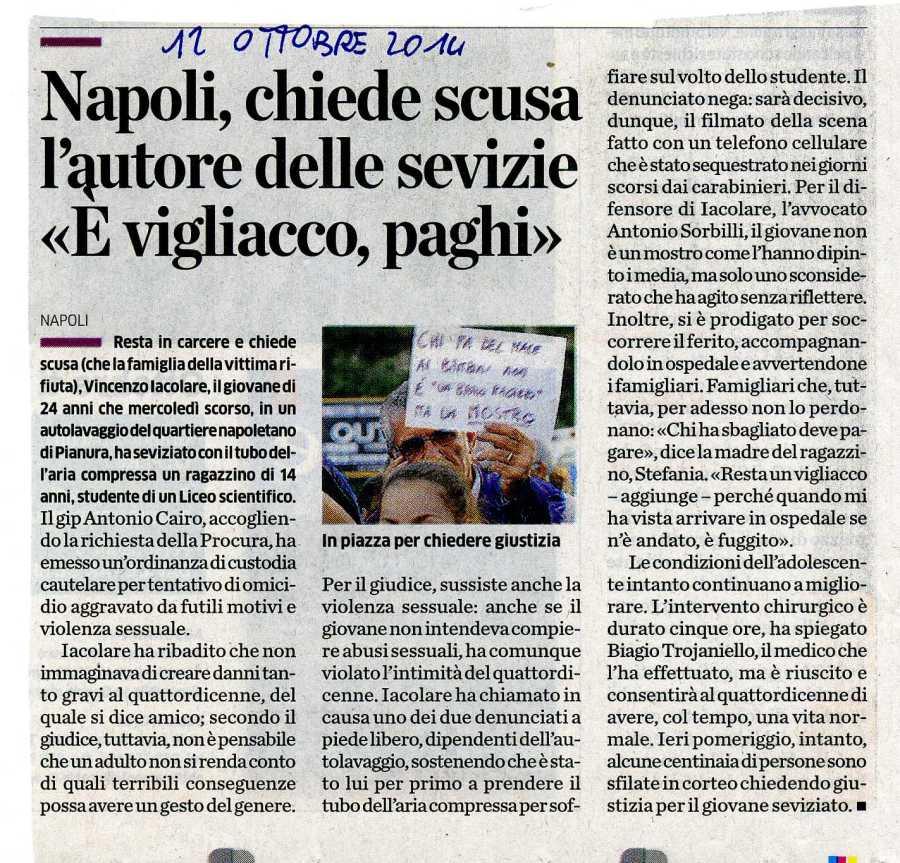 NAPOLI1362
