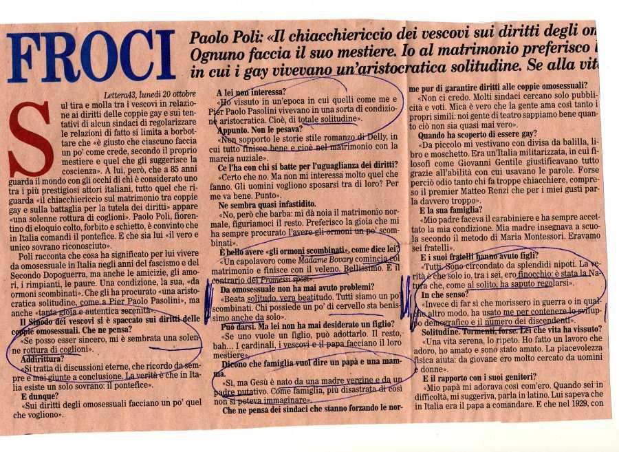 POLII1464