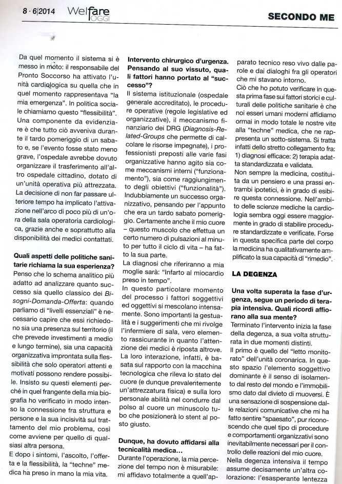 autobio infa ws 6-20141957
