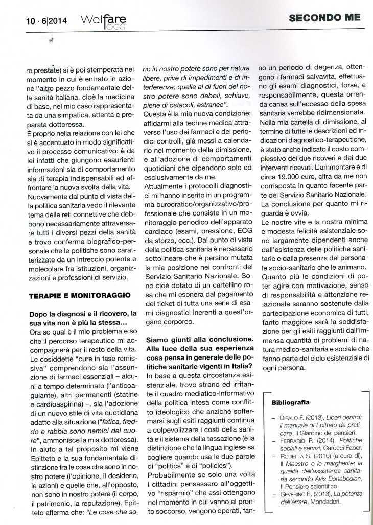 autobio infa ws 6-20141959