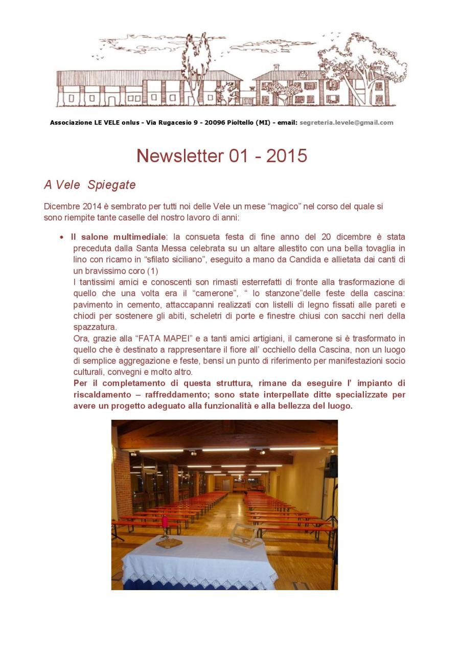 Newsletter 01 - 2015-page-001