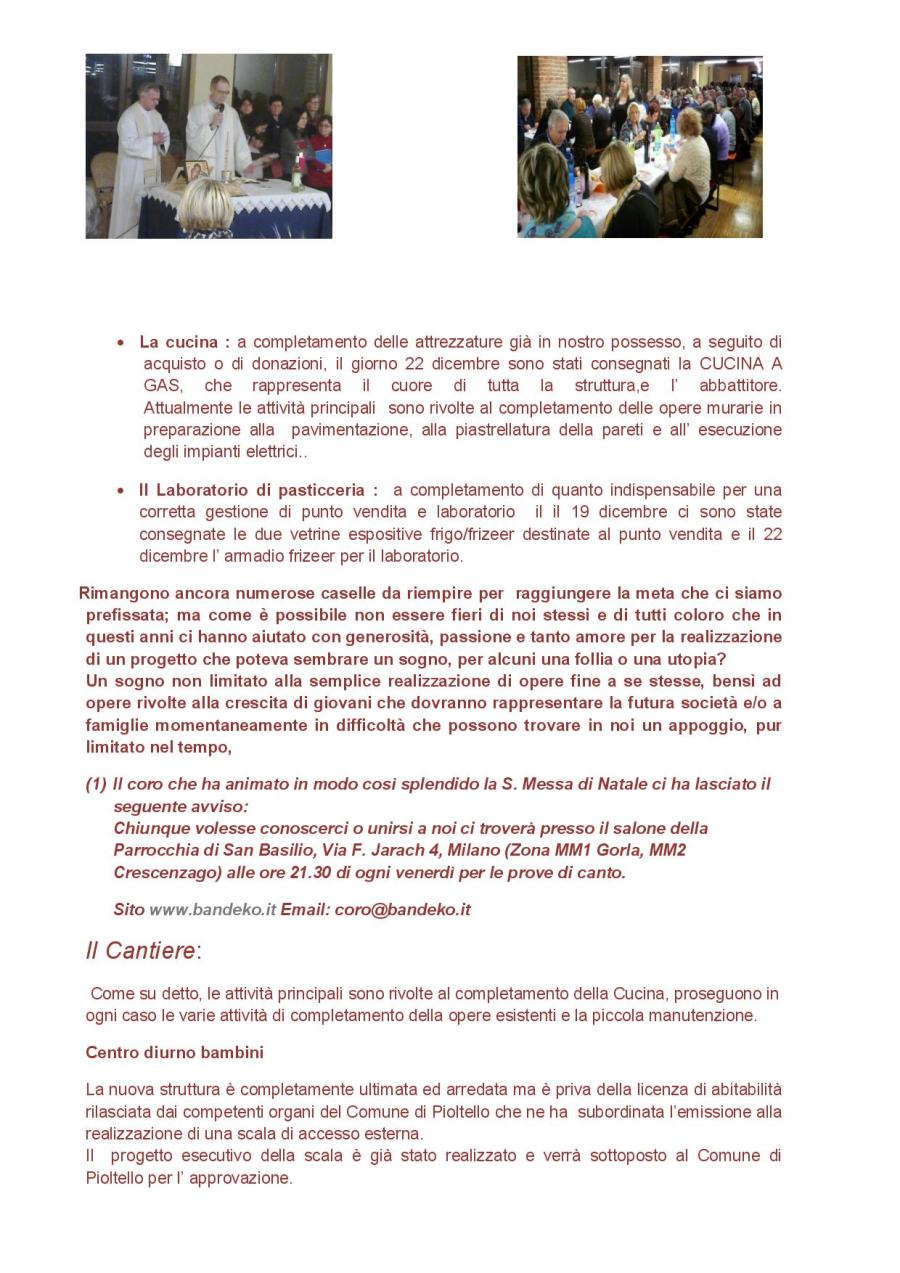 Newsletter 01 - 2015-page-002
