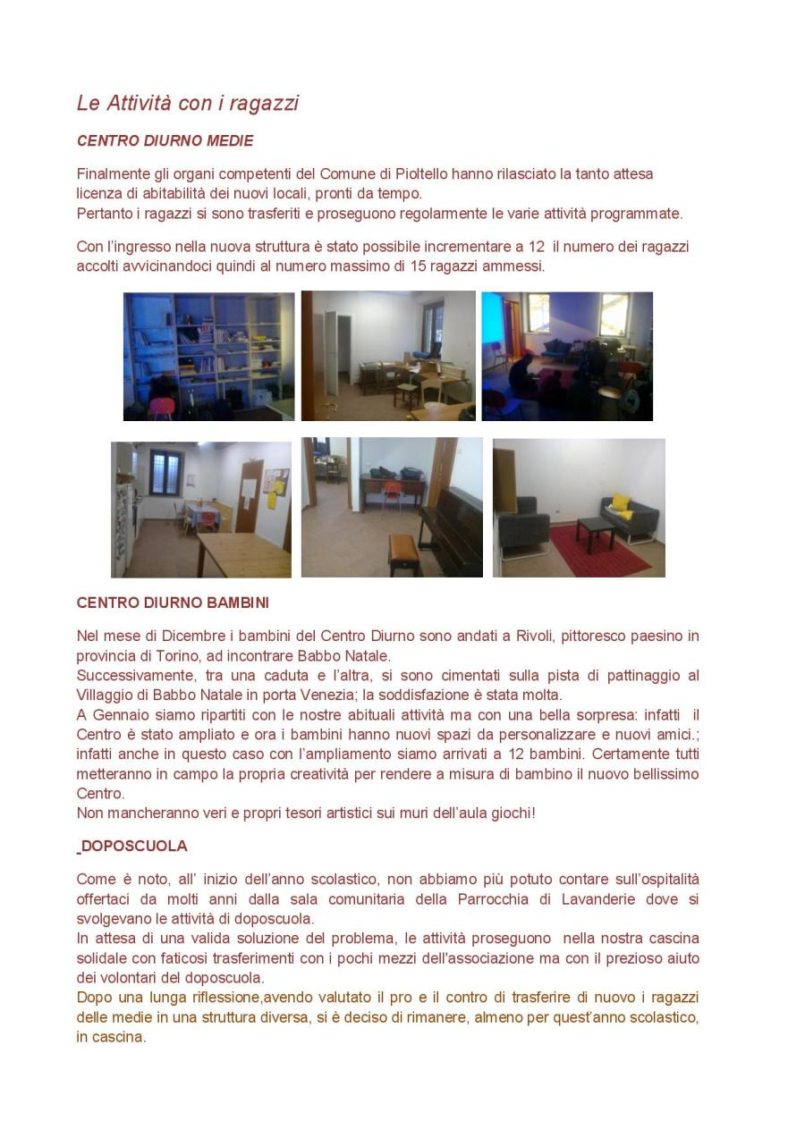 Newsletter 01 - 2015-page-003
