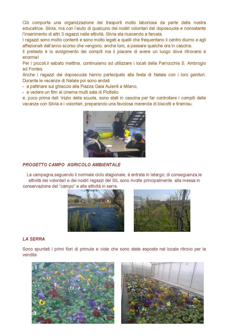 Newsletter 01 - 2015-page-004