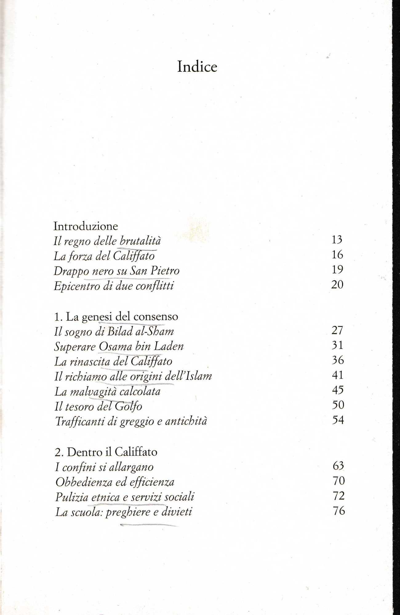 molinari califfato2370