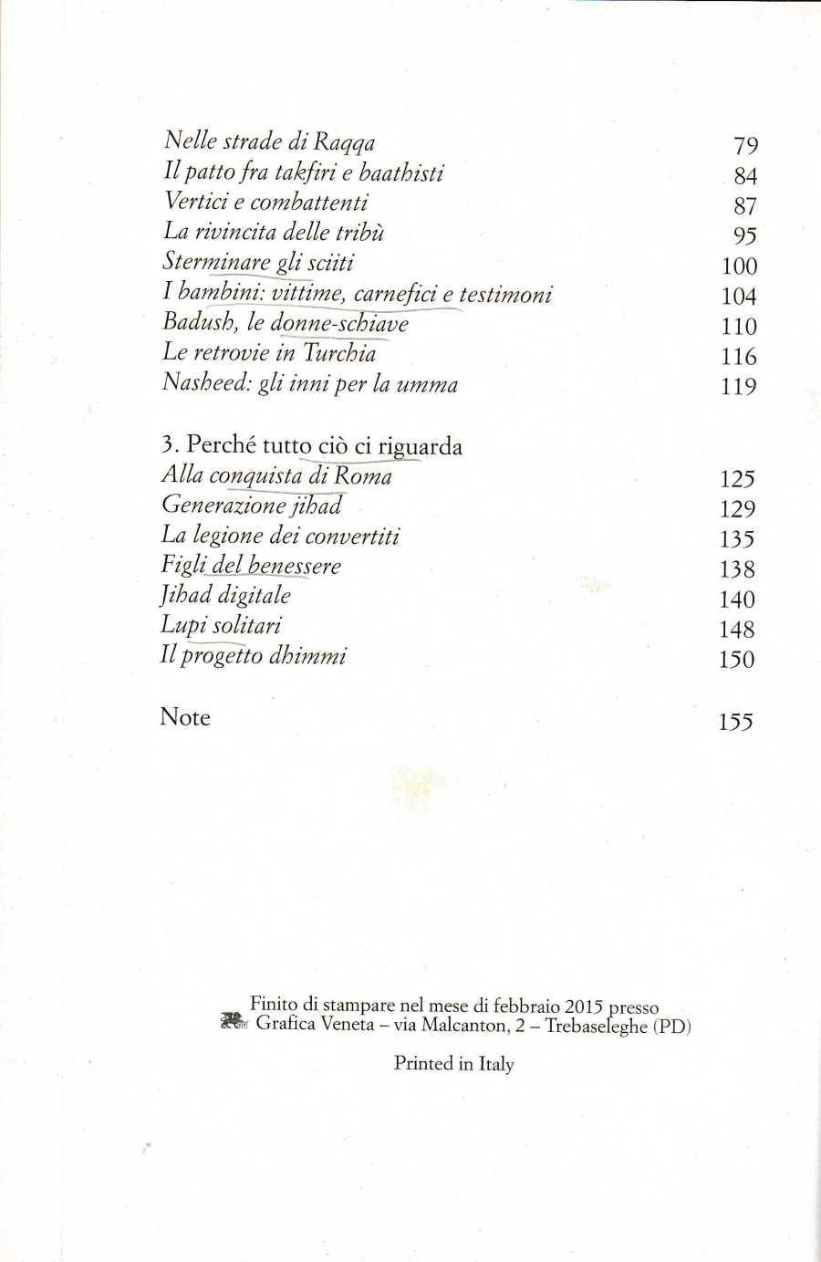 molinari califfato2371
