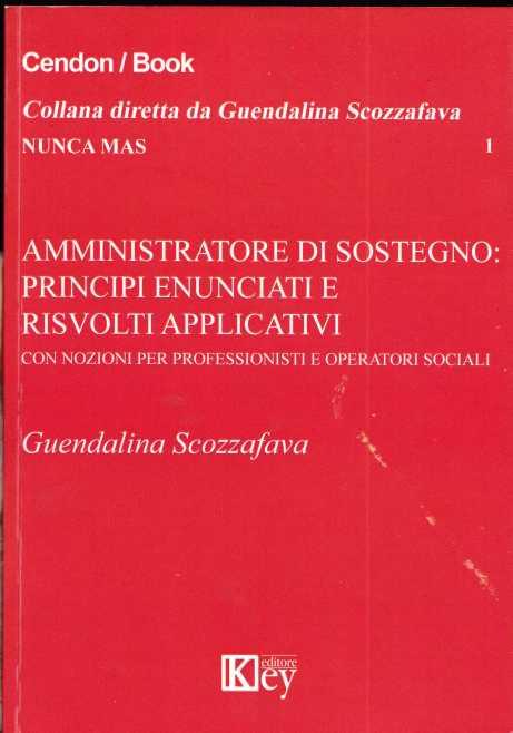 SCOZZAVA2678