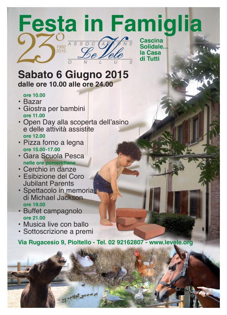 Volantino festa 6 giugno 2015-page-001