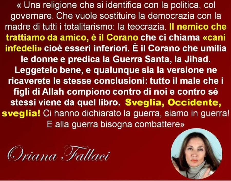 fallaci2