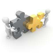 Blog Lavoro Bene Comune Legge Cooperazione Lombardia