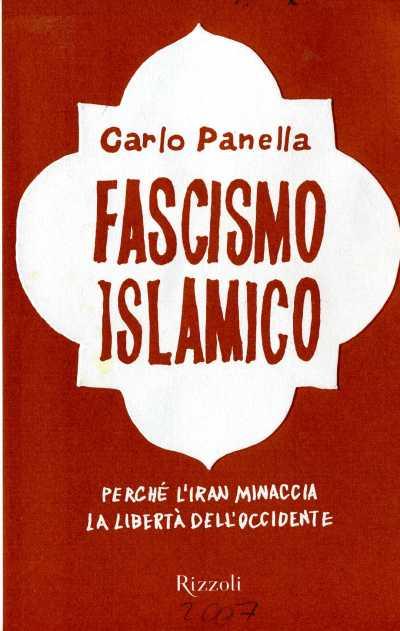 panella fascislamismo2341
