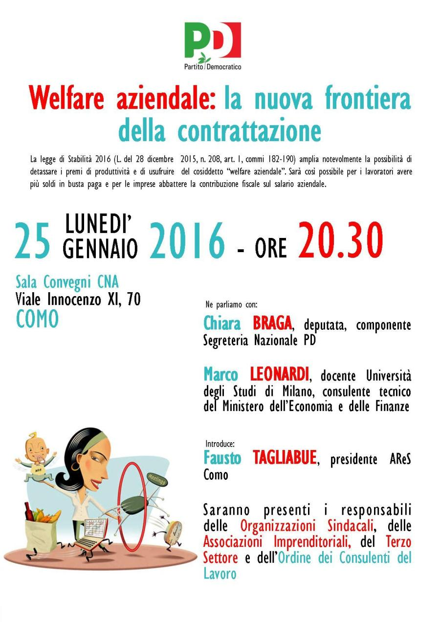 160125-welfare-aziendale-definitivo