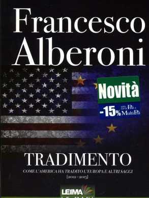 ALBERONI2435