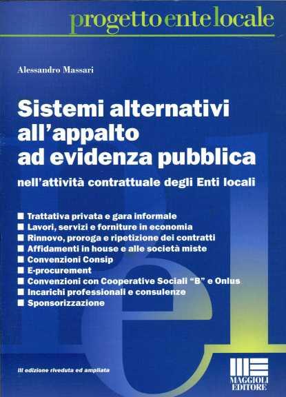 appalti2502