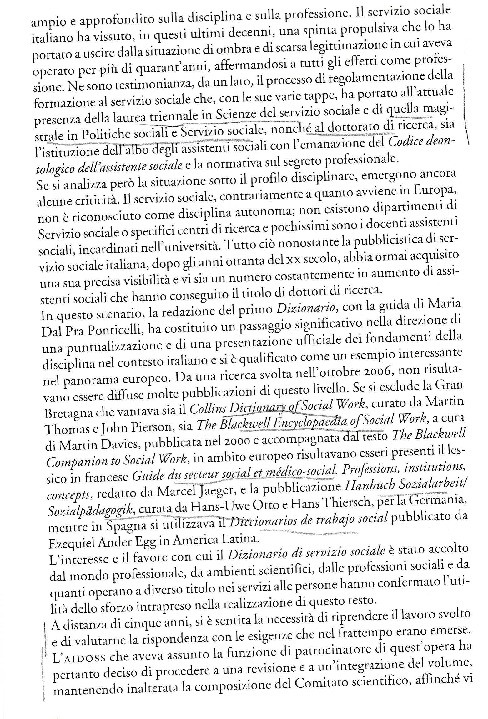 DIZIONARIO INTRO227