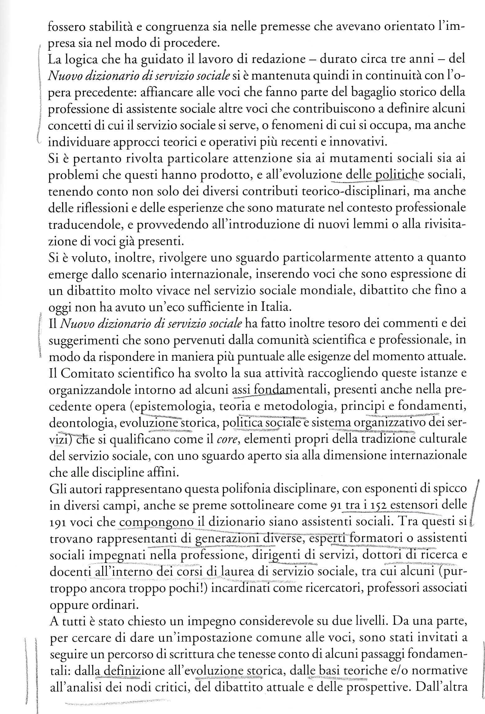 DIZIONARIO INTRO228