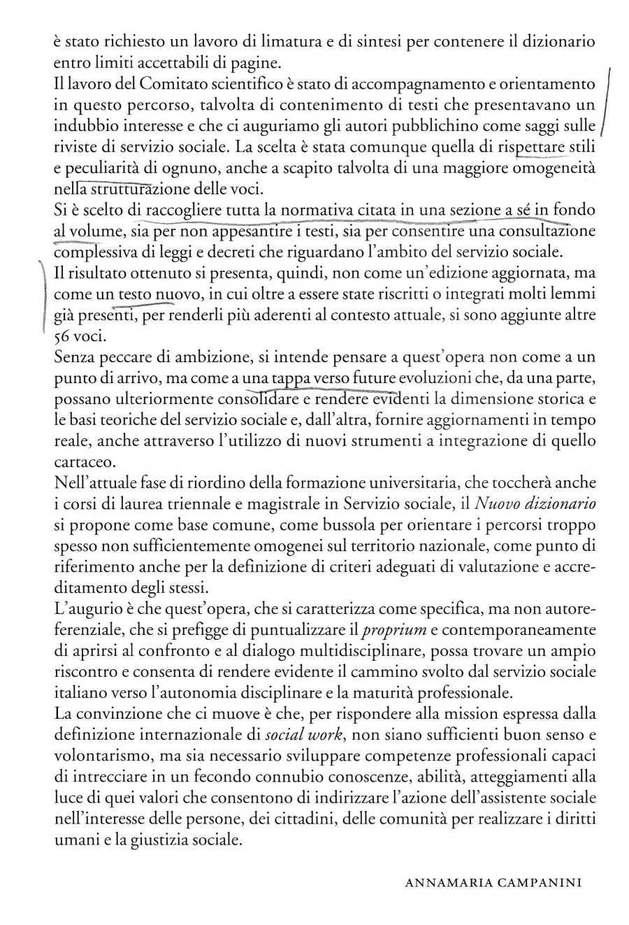 DIZIONARIO INTRO229