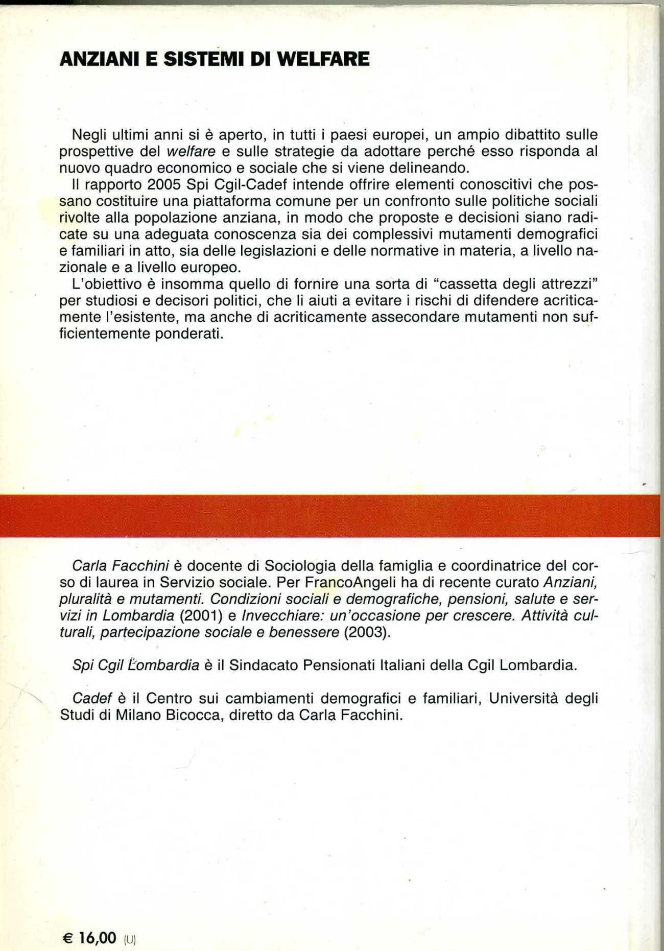 FACCHINI20052554