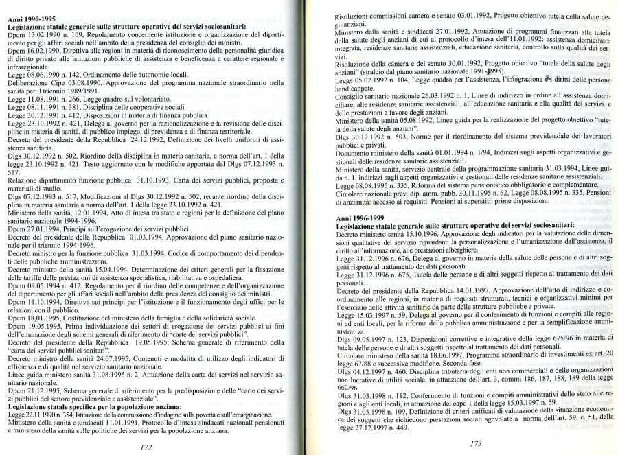 FACCHINI20052564