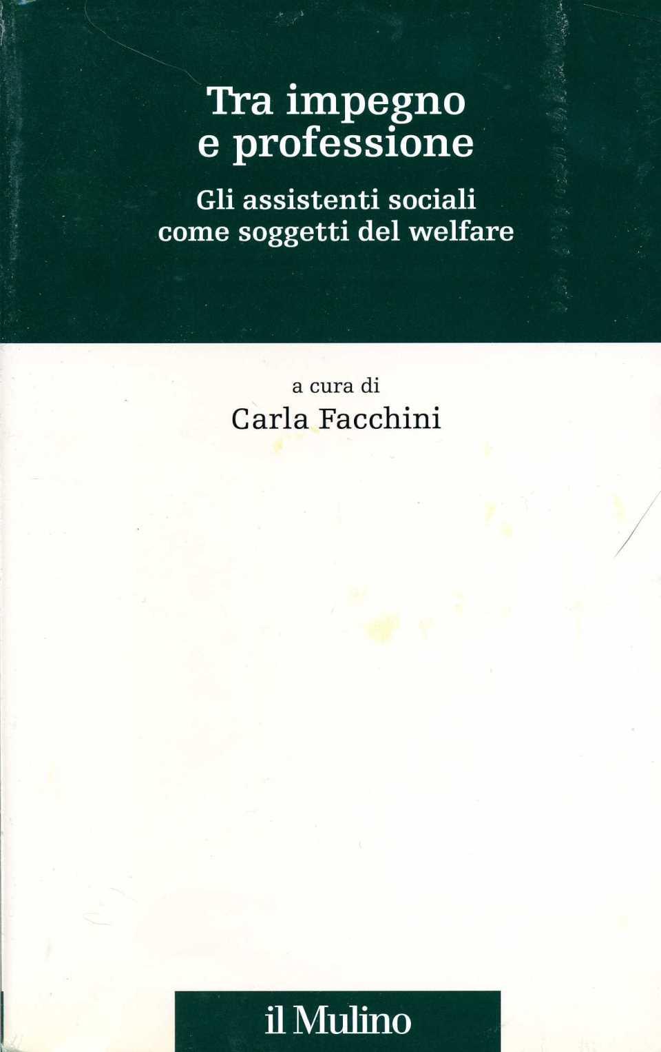 FACCHINI2589