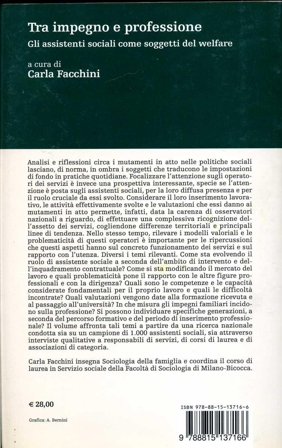 FACCHINI2590