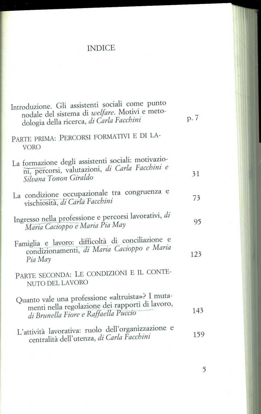 FACCHINI2591